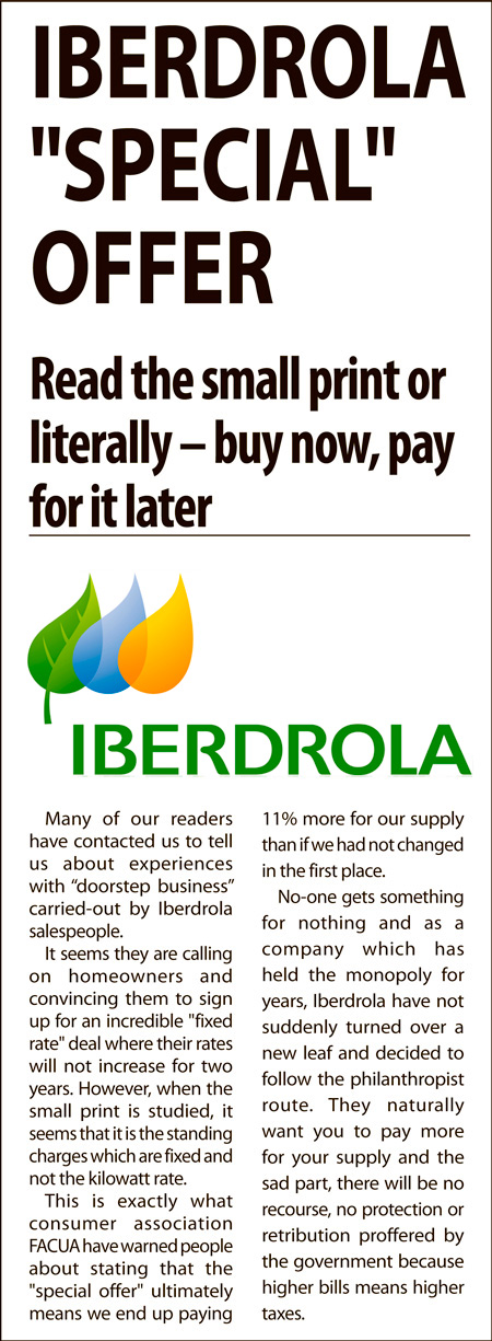 iberdrola-special2
