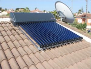 Calentadores solares iberswitch sl iberswitch sl - Calentadores solares para piscinas ...