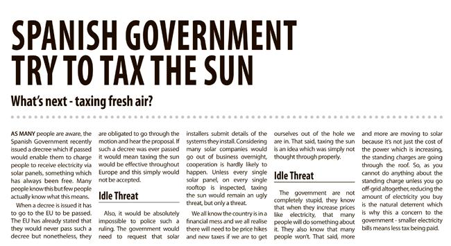 sun-tax