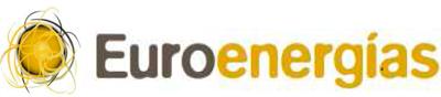 euroenergias-logo