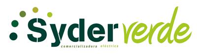 syder-logo